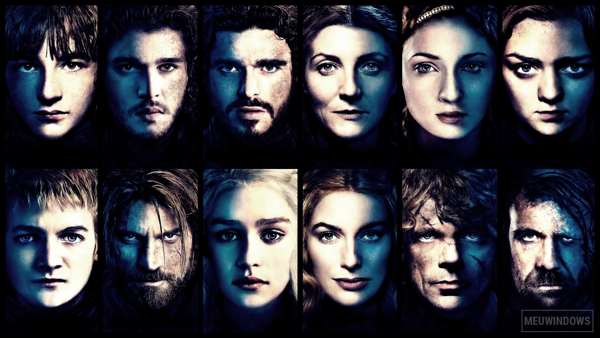 Game Of Thrones  Wallpapers Hd  Download-6068