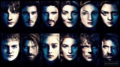 game-of-thrones-hd-02