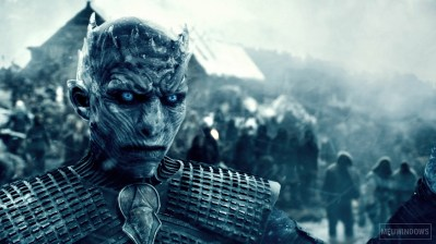 game-of-thrones-hd-12