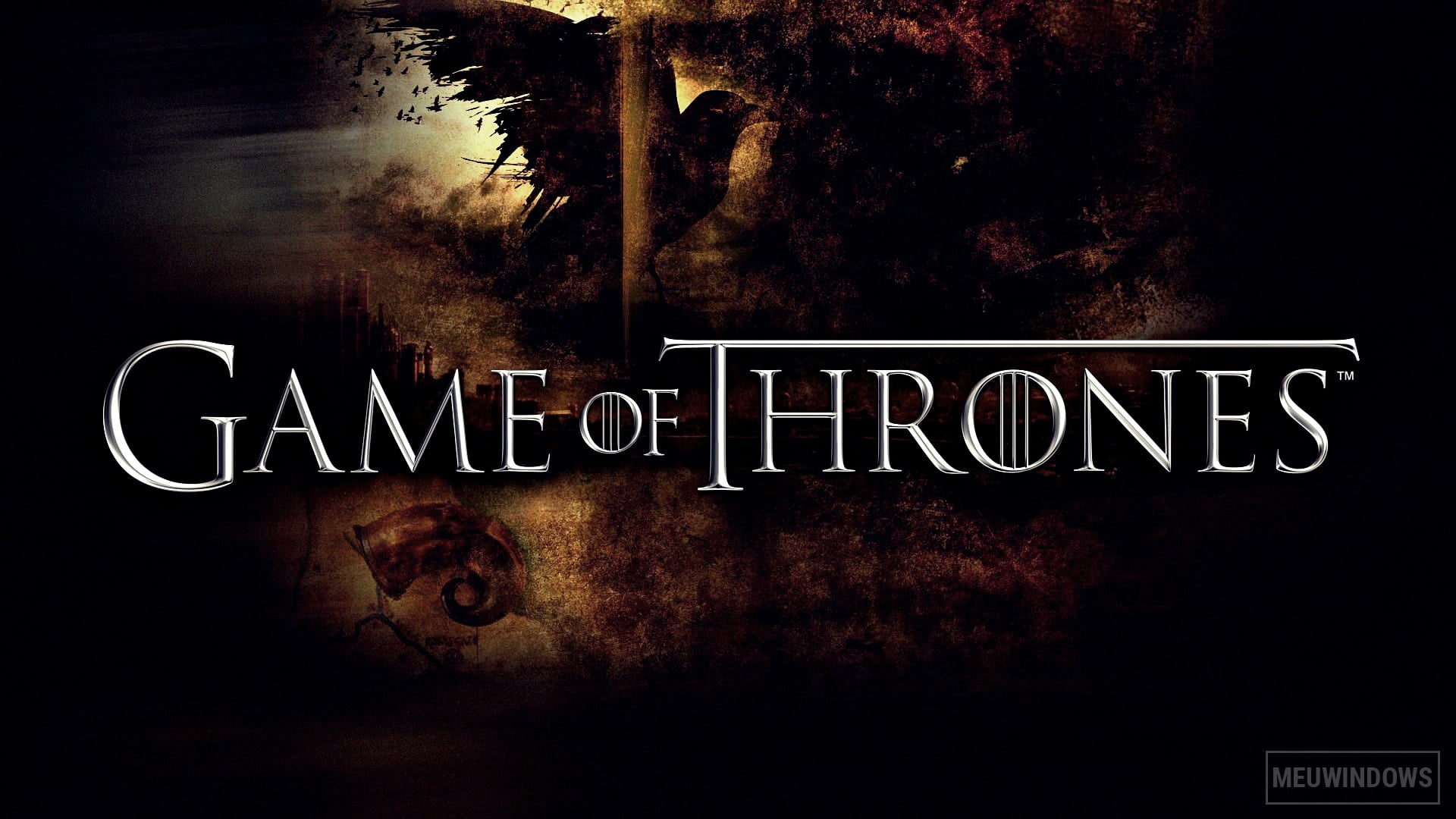 David Stark Twitter Game Of Thrones Wallpapers Hd Download