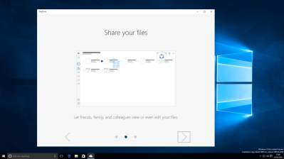 onedrive-windows-10-pc-02