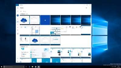 onedrive-windows-10-pc-05