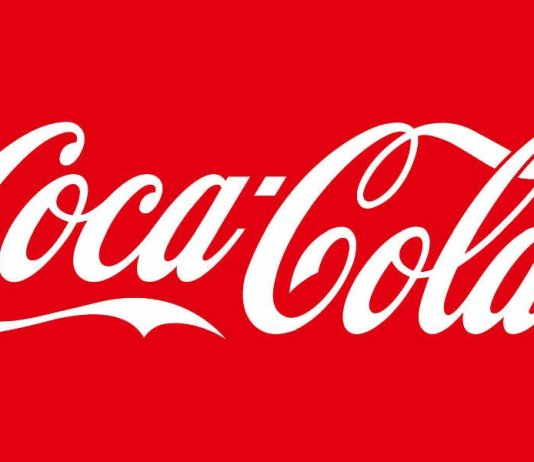 Tema Coca-Cola