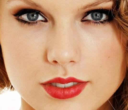 Tema Taylor Swift