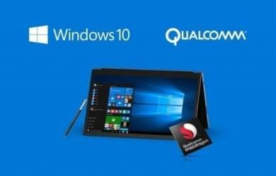 Microsoft Store agora suporta aplicativos ARM64 no Windows 10