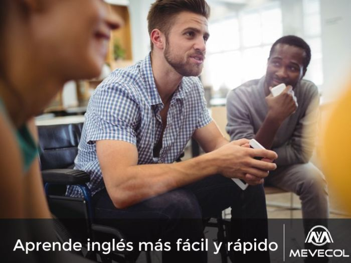 aprende-ingles-facil-rapido