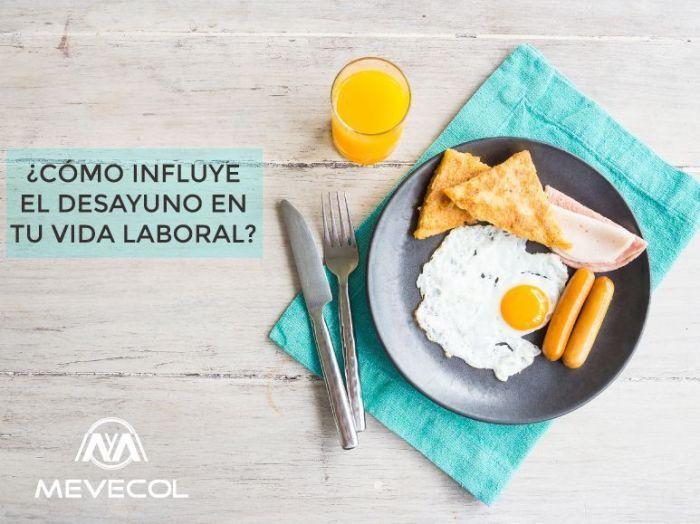 ¿Cómo-influye-el-desayuno-en-tu-vida-laboral?