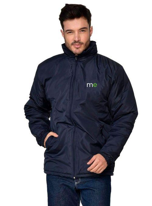 c13-chaqueta-principal-
