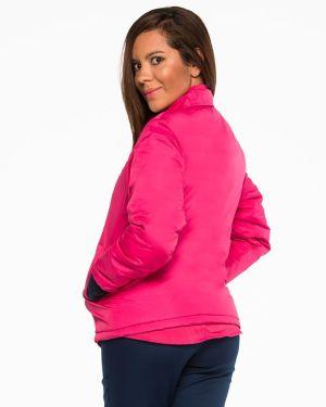 c16-chaqueta-fucsia-detalle-espalda