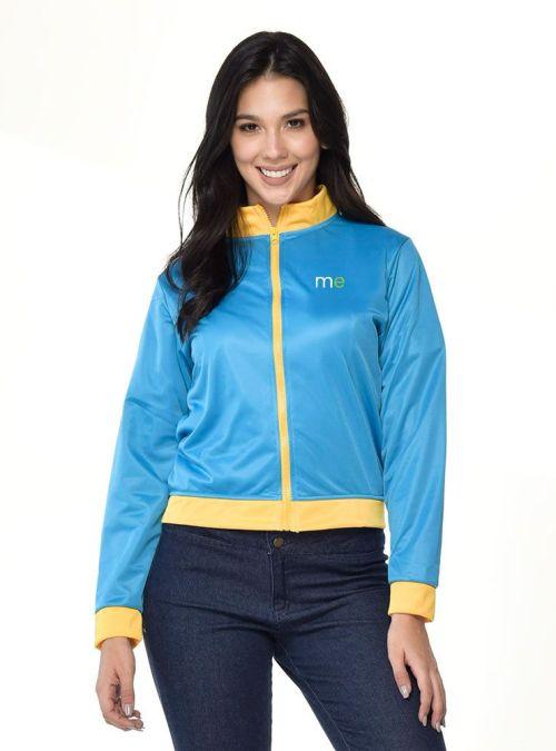 c21-3-chaqueta-azul-cierre-amarillo