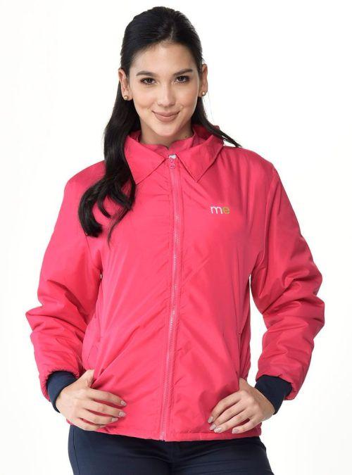 c25-4-chaqueta-fucsia-detalle-bolsillo