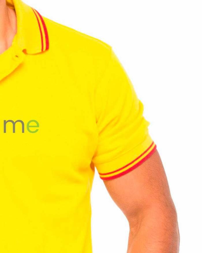 Dotación de uniformes l2