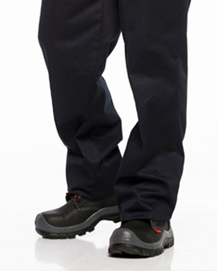 Dotación de uniformes l7