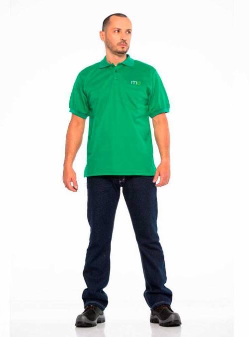 Dotación de uniformes l10