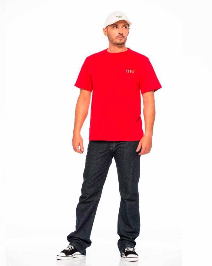 Dotación de uniformes l22