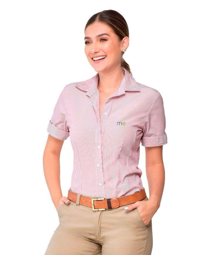 uniforme-mercaderista-m94