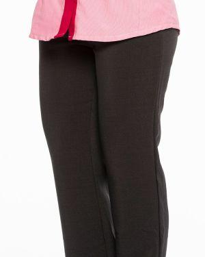Dotaciones empresariales para mercaderistas M45 pantalon
