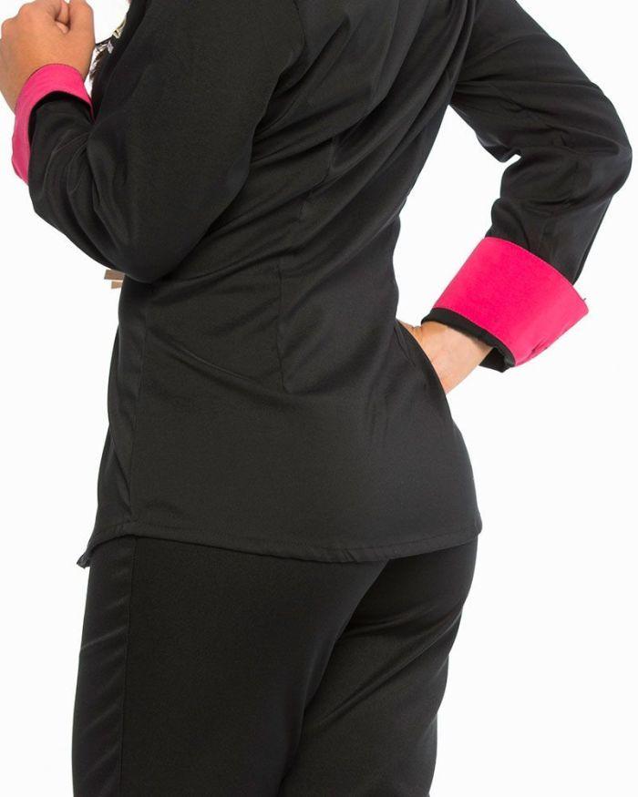 Dotaciones empresariales para mercaderistas M46 pantalon