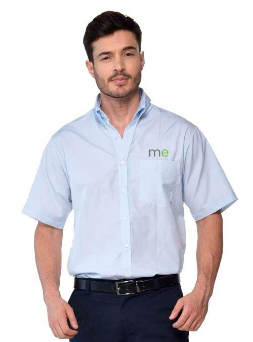 m73-2-planomedio-