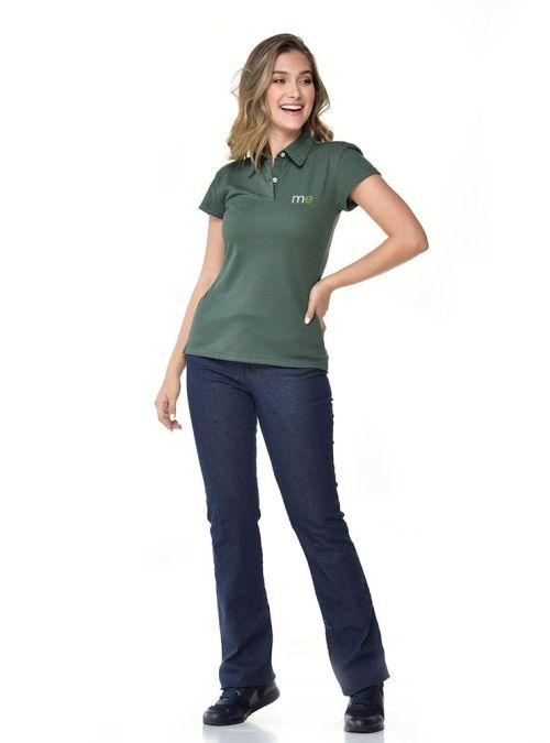 uniforme publicitario p18-1-