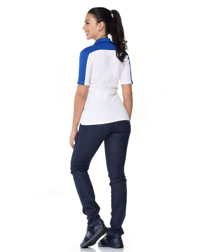 dotacion de uniforme p8-3-