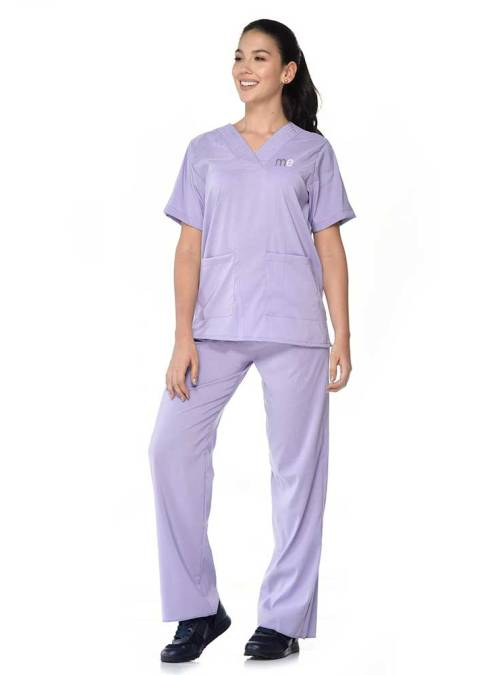 uniforme antifluido s19-1-