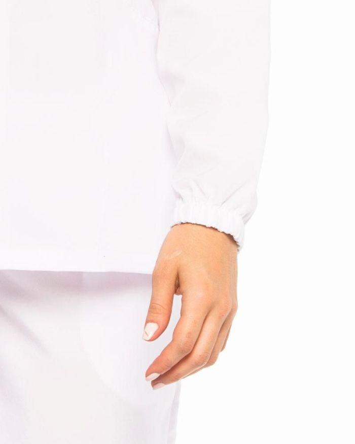 Uniformes de enfermeria S2 2