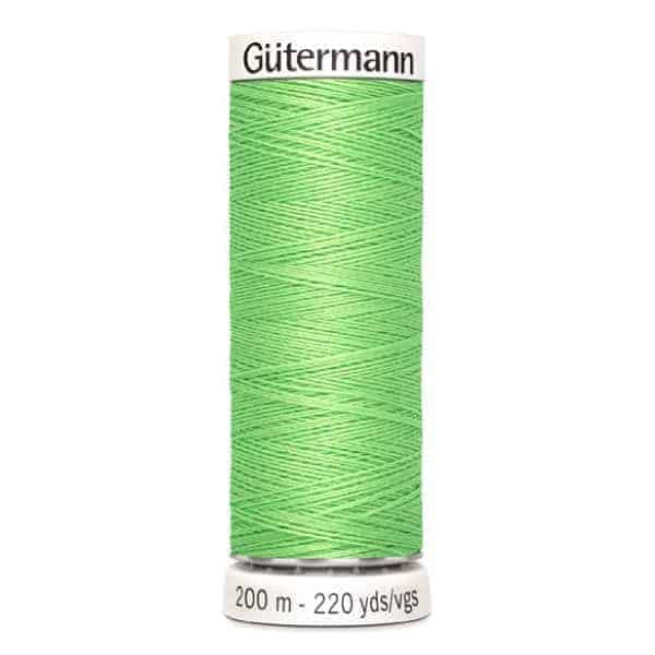 Allesnaaigaren 200m - 153 Allesnaaigaren Col 153