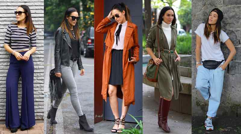 looks-sept