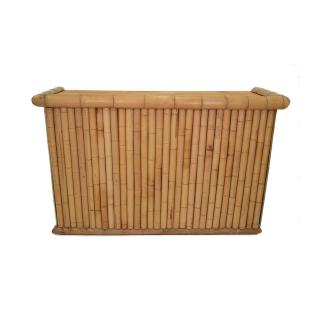 Bamboo-Bar-Unit-With-Shelf-and-Top_2000x