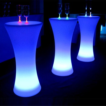 LIGO-waterproof-glowing-led-bar-table-lighted.jpg_350x350