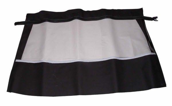 capota-con-ventana-plastica-para-mustang-1991-1993-20212-MLM20187246752_102014-F