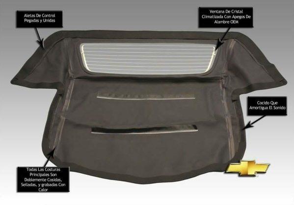 capota-top-convertible-ventana-de-cristal-corvette-86-96-863601-MLM20347648248_072015-F