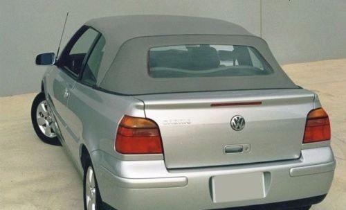 capota-top-ventana-de-cristal-golf-cabrio-2001-2002-278601-MLM20378451832_082015-F