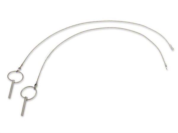 kit-pin-de-aluminio-para-cofre-para-ford-mustang-2005-2009-385601-MLM20355546424_072015-F