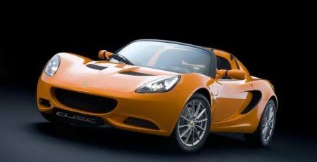 Próximo Lotus Elise apuesta por regresar a sus raíces