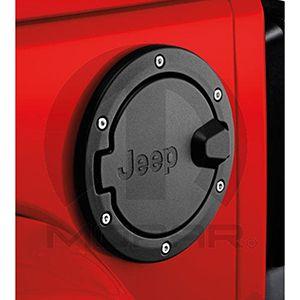 Tapon De Gasolina Wrangler Jk 2 Puertas 2007-2018
