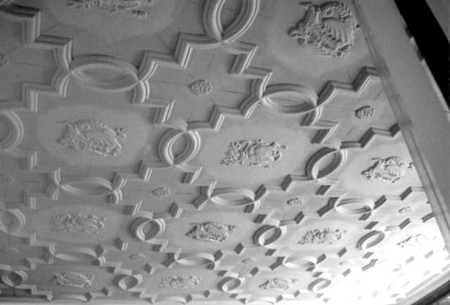 Asma tavan modelleri 2020 Oturma odası Asma tavan modelleri Evim şahane Asma tavan modelleri Ahşap tavan modelleri Koridor Asma Tavan Modelleri 2018 Alçıpan Asma Tavan Salon tavan dekorasyonu Tavan Dekorasyonu Fiyatları Tavan dekorasyon Köpük Fiyatları Tavan dekorasyonu ahşap Tavan tel dekor Rustik tavan Lüx TAVAN Tavan dekor Tavan Dekorasyon malzemeleri Lüx tavan modelleri Ofis tavan dekorasyonları Tavan Süs Pastane tavan dekorları Asma Tavan boyama Modelleri Tavan Dekor Köpük Asma Tavan modelleri Fiyatları LÜX TAVAN Dekor Tavan Dekorasyon Fiyatları Balkon tavan modelleri Gergi tavan Modelleri Tavan Kaplama Gergi Tavan