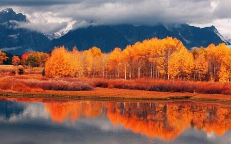 صور خلفيات جميلة مناظر طبيعية بجودة Hd ميكساتك