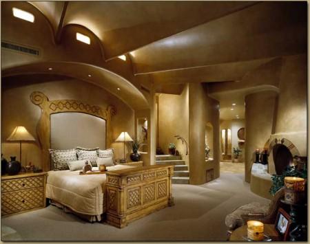 Çok lüks, modern ve modern tavanlar (1)