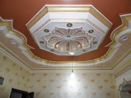 Tavanlar (1)