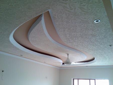 Tavanlar (2)