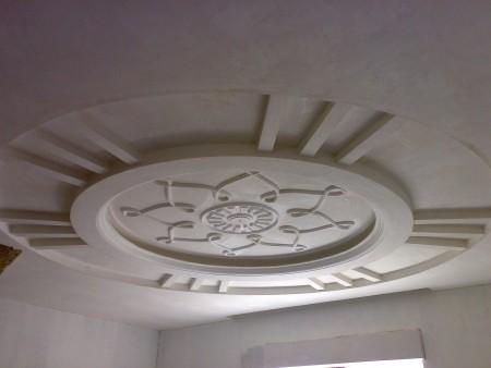 Tavan Tasarımı 2015 (3)