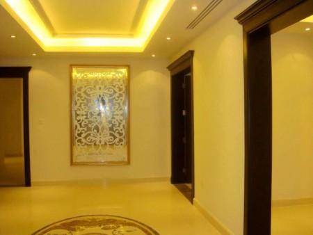 Asma tavanların en son şekilleri ve tasarımları (1)
