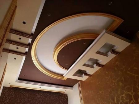Modern Asma Tavanlar (3)