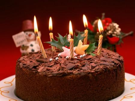 صور تورتة عيد ميلاد وكيكة عيد ميلاد بجودة Hd ميكساتك