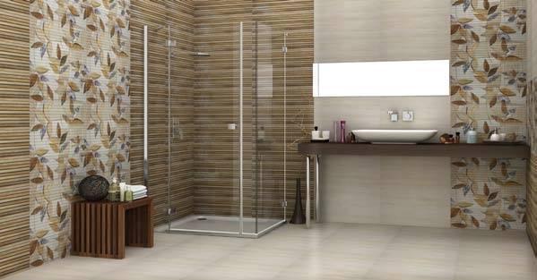ديكورات حمامات 2016 (3)