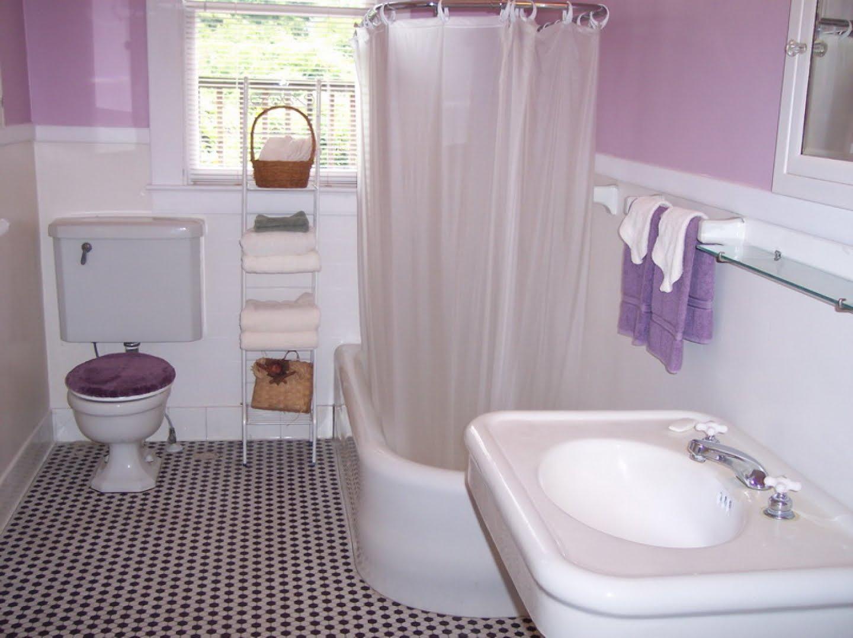اطقم حمامات بالصور احدث اطقم مودرن للحمامات ميكساتك