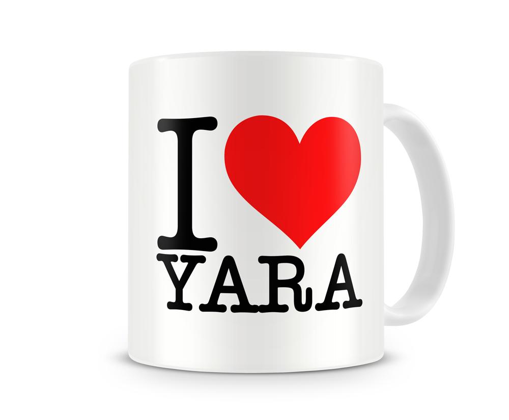صور اسم يارا رمزيات وخلفيات مكتوب عليها Yara ميكساتك