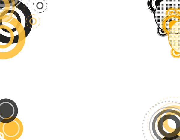 خلفيات بوربوينت رسمية متحركة